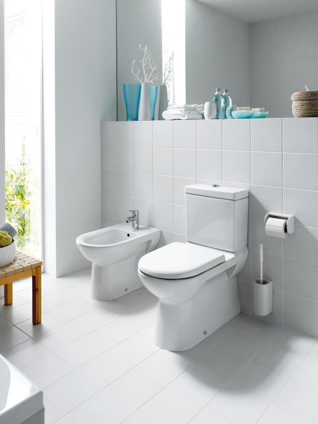 stand wc 39 comfort 39 f r aufgesetzten sp lkasten tiefsp ler. Black Bedroom Furniture Sets. Home Design Ideas